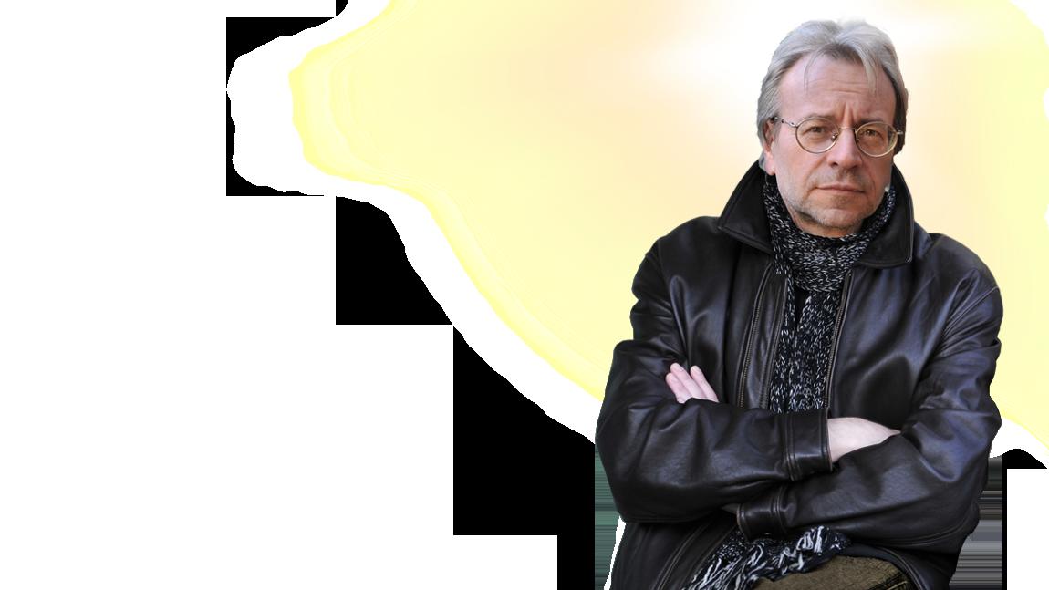 Сергей Корнилов музыка